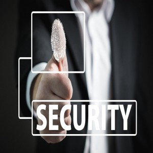High security for connectivity